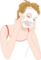 毛穴ケア化粧水ランキング | 開き・たるみを引き締めるスキンケアに欠かせないコスメは?