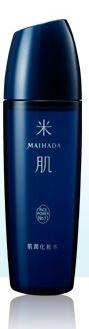 米肌〜MAIHADA〜の主な特徴やライスパワーエキスの魅力の部分は?